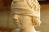 Isabelle de Spoelberch Rosaces et ornements